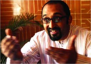 large-Mosharraf Zaidi